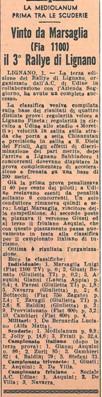 28 1958 Rally Lignano AB