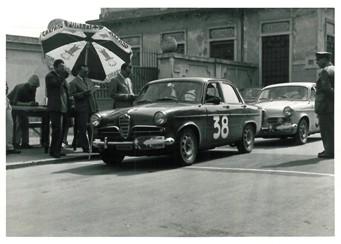 28 1960 Colli Euganei AC