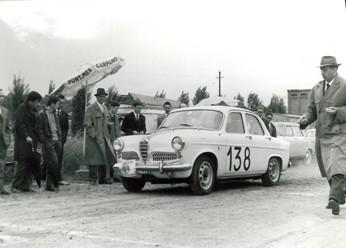 28 1962 Estensi BB