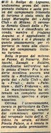 29 1958 Rally Lignano ABB