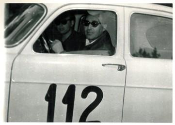 30 1960 Lignano AA
