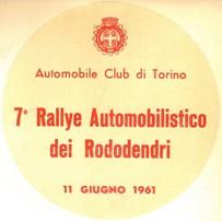 30 1961 Rododendri D