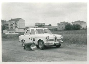 30 1962 Estensi BD