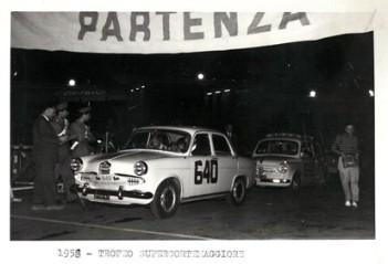 30b 1958 7 Supercortemaggiore AA