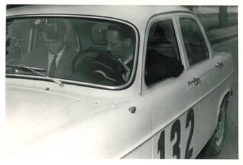31 1958 V Coppa Valtellina BB