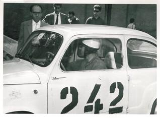 31 1961 Rododendri AA