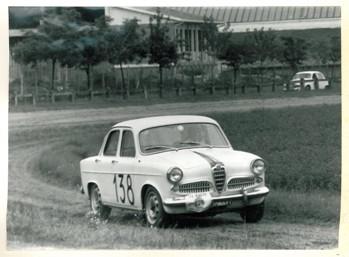 31 1962 Estensi CC