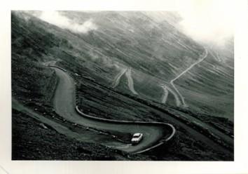 32 1958 V Coppa Valtellina CC