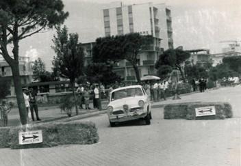32 1960 Lignano CC