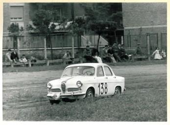32 1962 Estensi CD