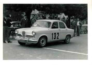33 1958 V Coppa Valtellina CD