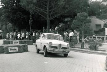 33 1960 Lignano CD