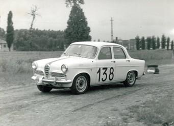 33 1962 Estensi AD