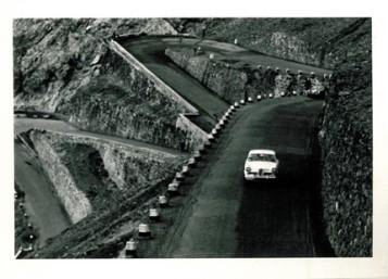 34 1958 V Coppa Valtellina DD