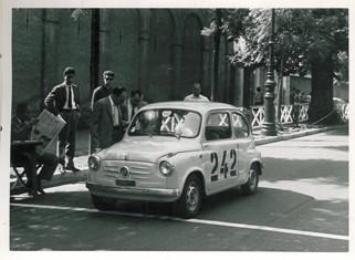 34 1961 Rododendri BB