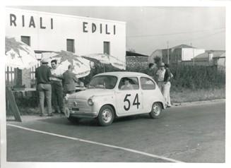 37 1961 Estensi E