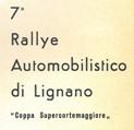 37 1962 Lignano AB