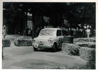38 1961 Estensi D