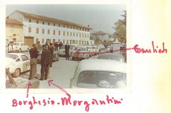 38 1962 Lignano BB