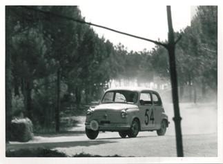 39 1961 Estensi C