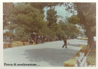 39A  1962 Lignano EAA