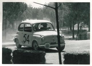 40 1961 Estensi A