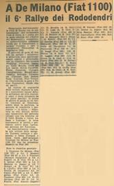 41 1960 Rododendri CD