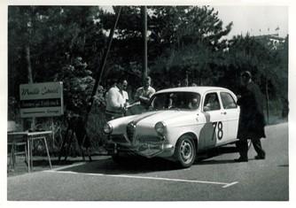 41 1962 Lignano CC