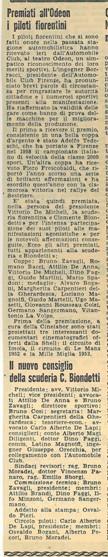 41A 1959 Biondetti 13 MARZO 59A
