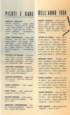 41B 1959 Biondetti DDD
