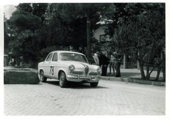 42 1962 Lignano DA