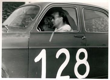 43 1960 Estensi AHH