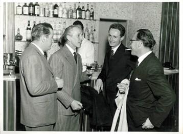 45 1959 Biondetti EE