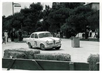 45 1962 Lignano EB