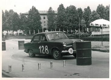 46 1960 Estensi BD
