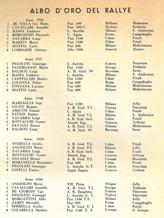 46 1962 Lignano AA