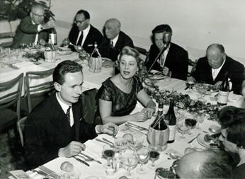 48 1959 Pranzo Biondetti AA