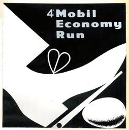 48 1962 Economy AA