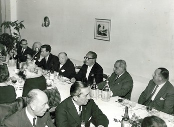 49 1959 Pranzo Biondetti AB