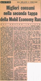49 1962 Economy AB