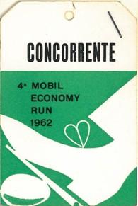 51 1962 Economy CK