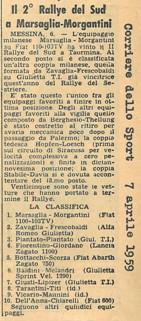 53 1959 Rally del Sud ABB