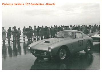 53 1960 Tour de France Corsa 3aa