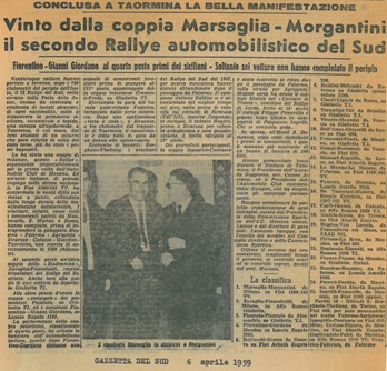 54 1959 Rally del Sud BB