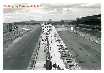 57 1960 Tour AAAA