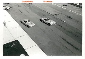 58 1960 Tour CCC