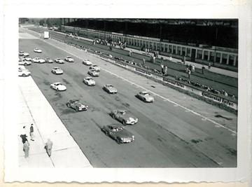 58a 1960 Tour BB