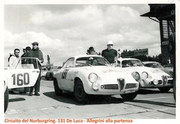59 1960 Tour de France Corsa 5