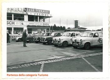 59b 1960 Tour AAA