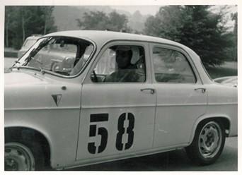 60 1962 8° Rododendri C
